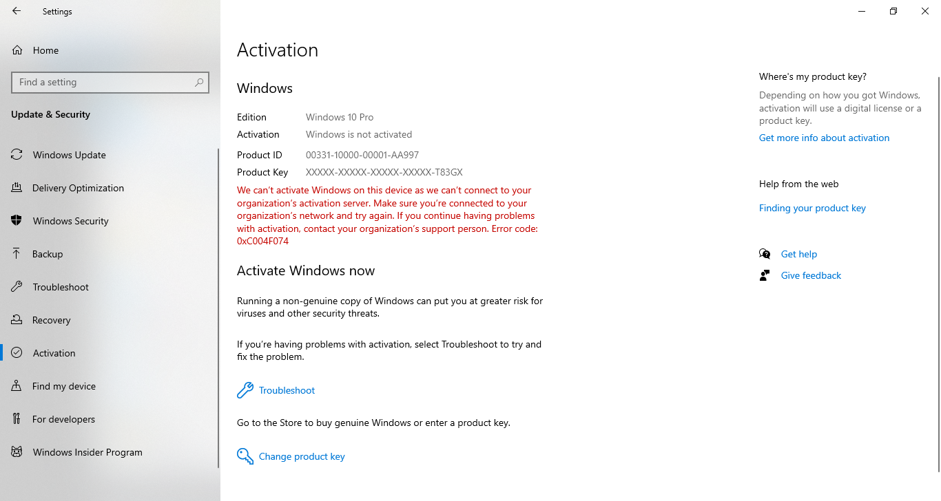 How can I activate Windows 10 Pro? f9dcabb1-1351-4906-8ad9-c1cfd777af50?upload=true.png