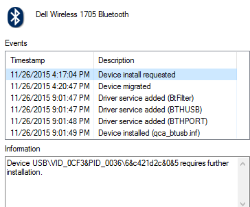 A problem with Dell inspiron 3537 fa154906-87c5-41fc-8332-2501c87c63c0.png