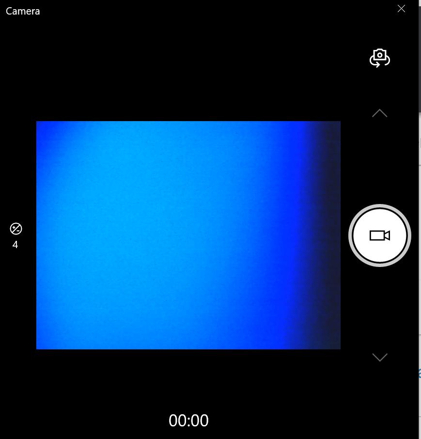 Camera is not work error code 0xA00F429F fab83c64-7c71-4b29-8364-5b1254fdb682?upload=true.png