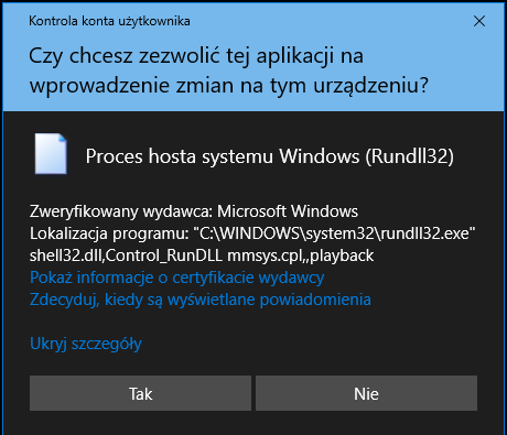 UAC prompt for fsavailux.exe on boot fac3bc4a-6e04-4a92-8bdc-90e40ccf96ee.png