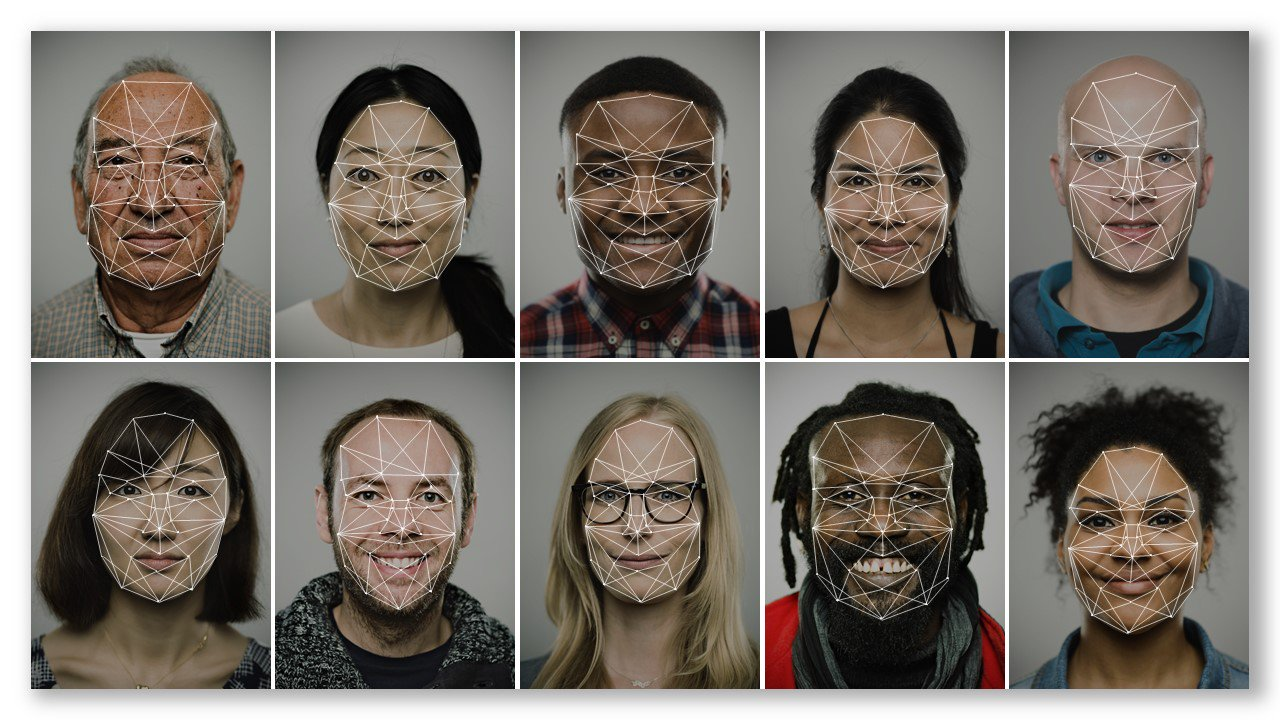 Facial recognition: It's time for action facial-rec-image-5c098a9db9dd7.jpg