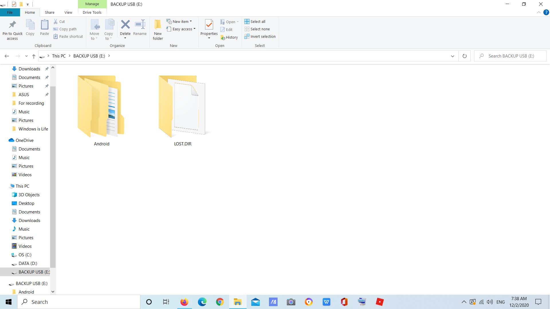 I Didn't Put These 2 Folders Here fad39dec-5db1-40cc-811f-9763f758d2bb?upload=true.png