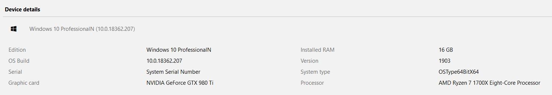 Reactiviating Windows after Hardware Changes fad5fa96-ac57-4a41-bdc6-b5ccf5c846a1?upload=true.jpg