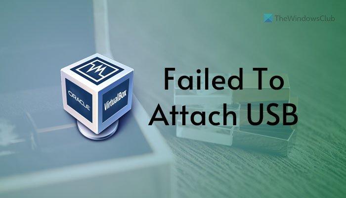 VirtualBox Failed to attach the USB device to the virtual machine failed-to-attach-usb-device-virtual-machine-3.jpg