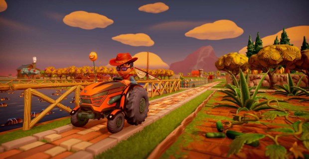 Next Week on Xbox: New Games for January 15 to 18 farm_together-large.jpg