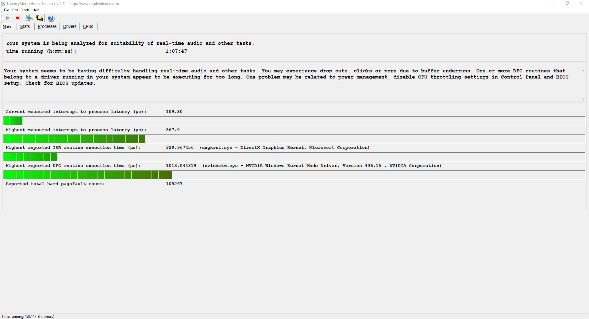 High Latency PC is Sluggish, lags, stutters fb084e90-8c3e-4925-85eb-9952cf974d60?upload=true.jpg