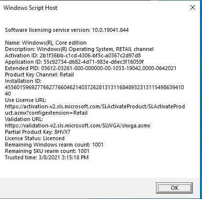 Windows key is genuine or cracked? fb19b8b8-58b1-4391-aa0f-4a0e5dea5aad?upload=true.png