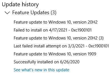 Windows 10 - Failure to Install fb2acc75-a409-4c69-b8bc-7c119766f3a5?upload=true.png