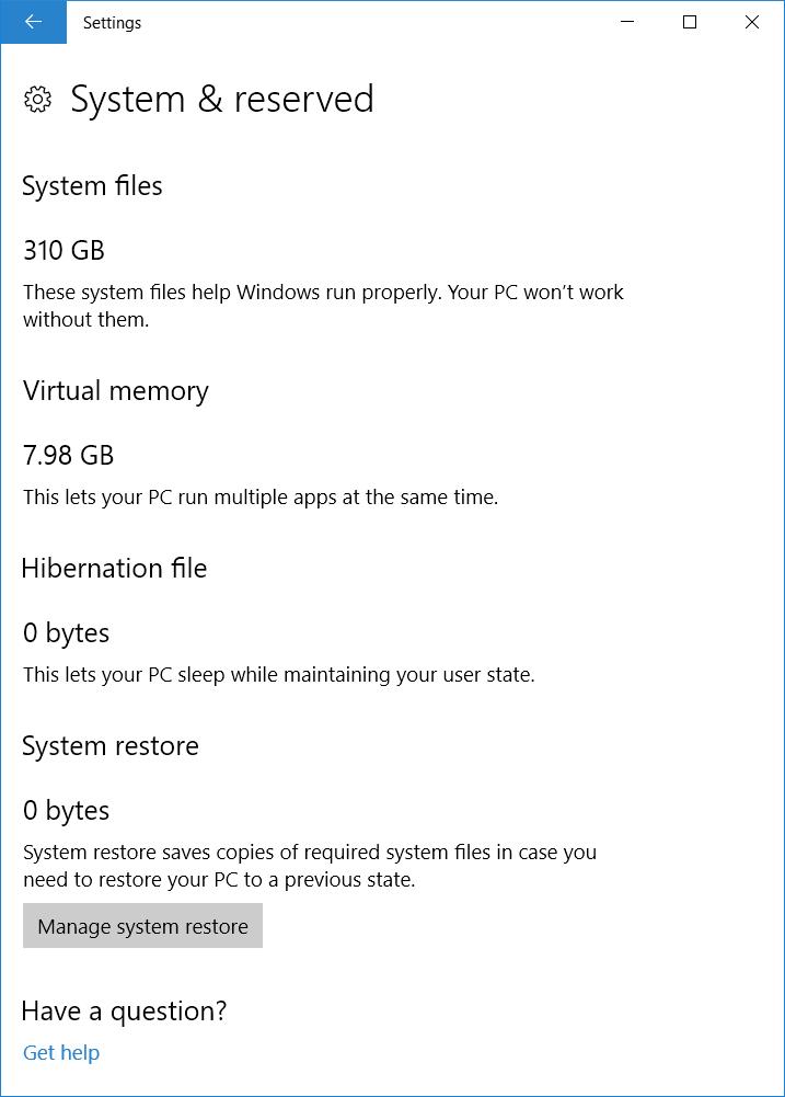 System & Reserved files huge fb375ef3-973b-4498-a227-ceb2333d597a?upload=true.png