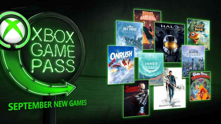 September New Games for Xbox Game Pass FB_TW-Available-Today_September_Wire-post-hero.png