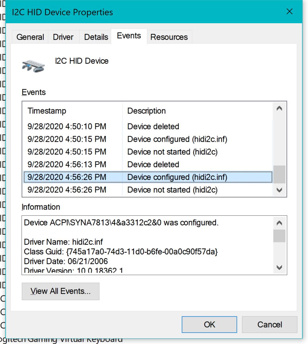 My laptop touchscreen doesn't work fbb88cdd-d8fb-4e8e-8544-a4a33ddcbbe8?upload=true.png