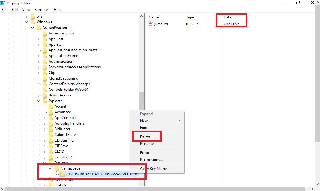 "FileHistory should be smart enough to ""de-duplicate"" OneDrive data Fbq6X.png"