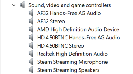 Windows audio can't find devices. fc25cbfa-58bd-4868-a2bd-2ff77eaafdc8?upload=true.png