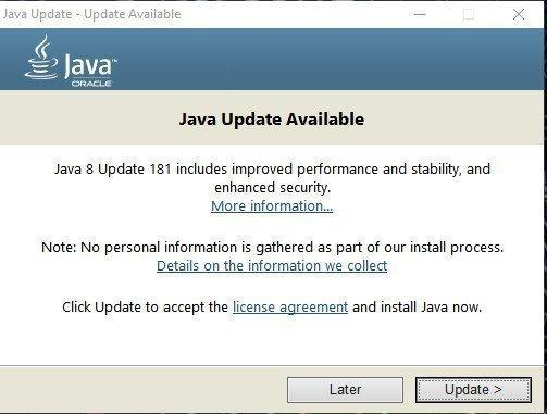 "RE JAVA UPDATES ""Faild to download required installation files"" fc89b0bc-4a78-410e-8e61-bc90c95223a8?upload=true.jpg"