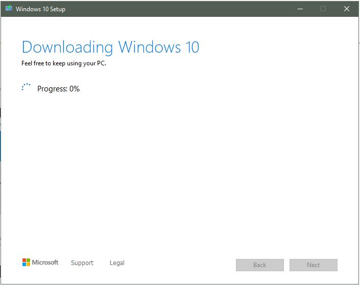 Windows 10 - in place upgrade fc908163-5038-4c27-9d6f-d3c39cb8dd30?upload=true.png