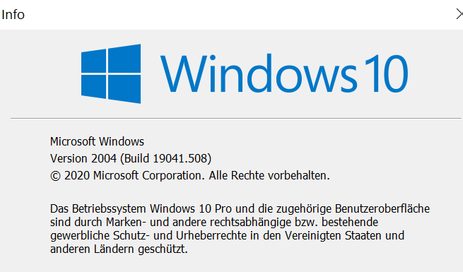 Issues installing Microsoft Flight Simulator on Microsoft Surface Book 2 fcb4ba47-26d4-441c-ab41-19dc6bd8d0be?upload=true.png