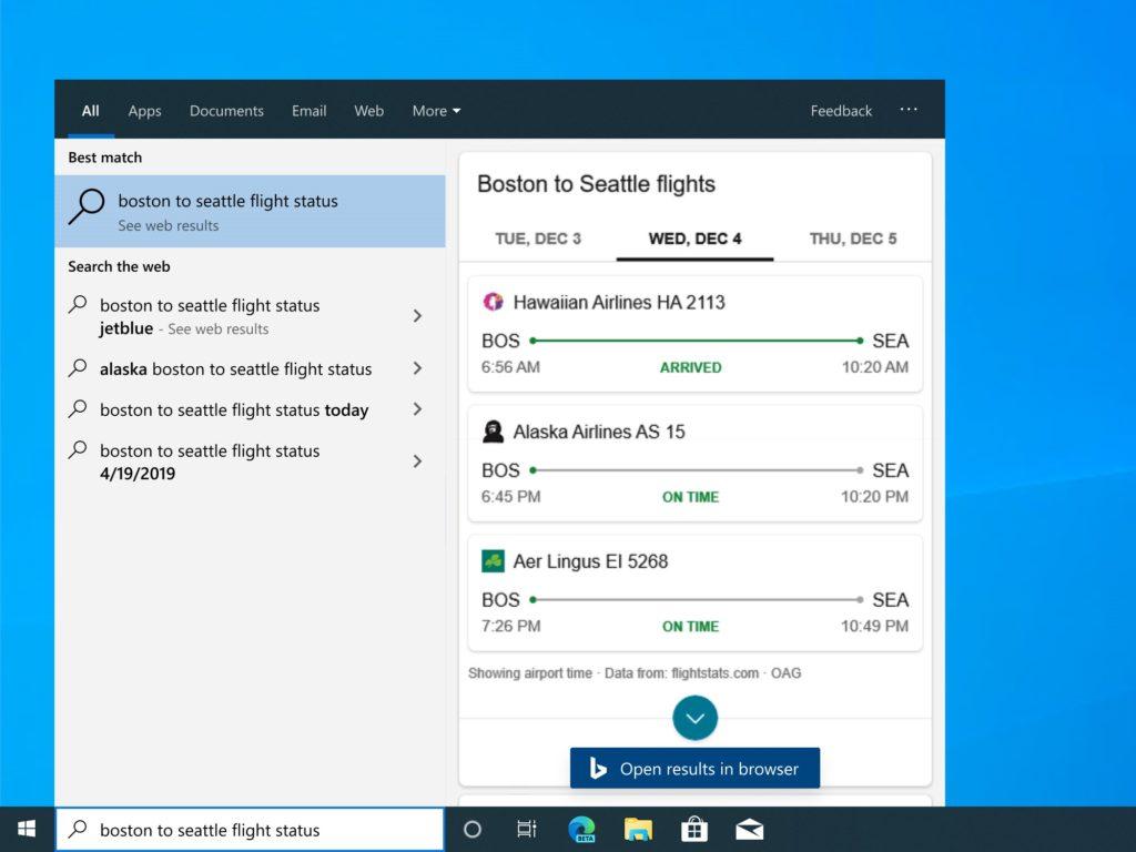 Windows 10 Search Bar Visual Glitch fcef37749b4ded65eeae27bd235f9e15-1024x768.jpg