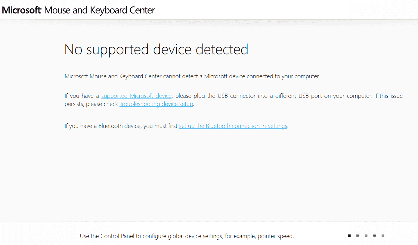 Add Microsoft Store Apps to favorites in Mouse and Keyboard Center fcf9e7af-3161-4074-b129-b6833779b44f?upload=true.png