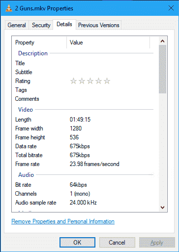 MIDI Files won't open in Windows 10 Pro 64bit after April update fcu-png.png