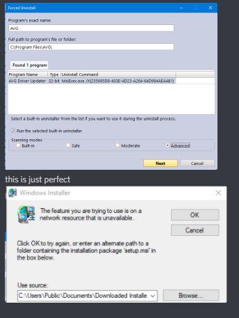 Windows installer fd1221ad-f91c-4eed-8cdf-89e73940c58c?upload=true.jpg