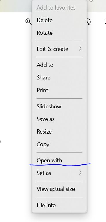 Open File Location - Microsoft Photos fdd77044-62d8-463e-8e36-510915da0e1f?upload=true.png