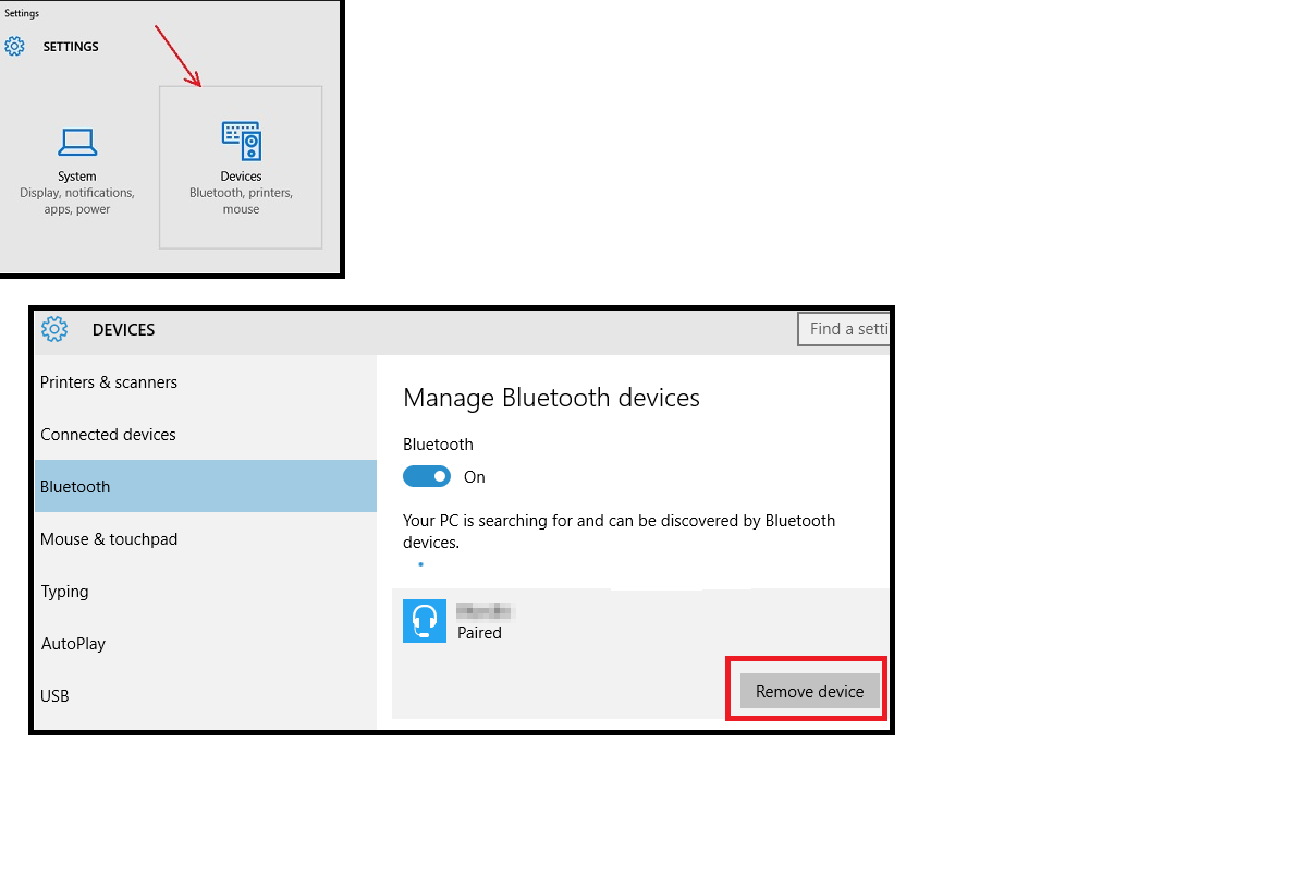 Is there a way to remove a device via cmd? fe691161-a4eb-415d-b609-465a422f3e27?upload=true.png