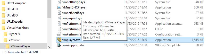 VMWARE create EFI Virtual machine (solved) fe868147-657d-4a74-8664-614640d6f3da.png