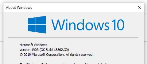 Windows 10 Update failure fe86bf43-faa8-4a13-b6b9-cd6ec95e2d52?upload=true.jpg