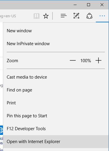 Can't download new Microsoft Edge fea60cba-af1a-49d4-8ecb-e5fca5c145fd.png