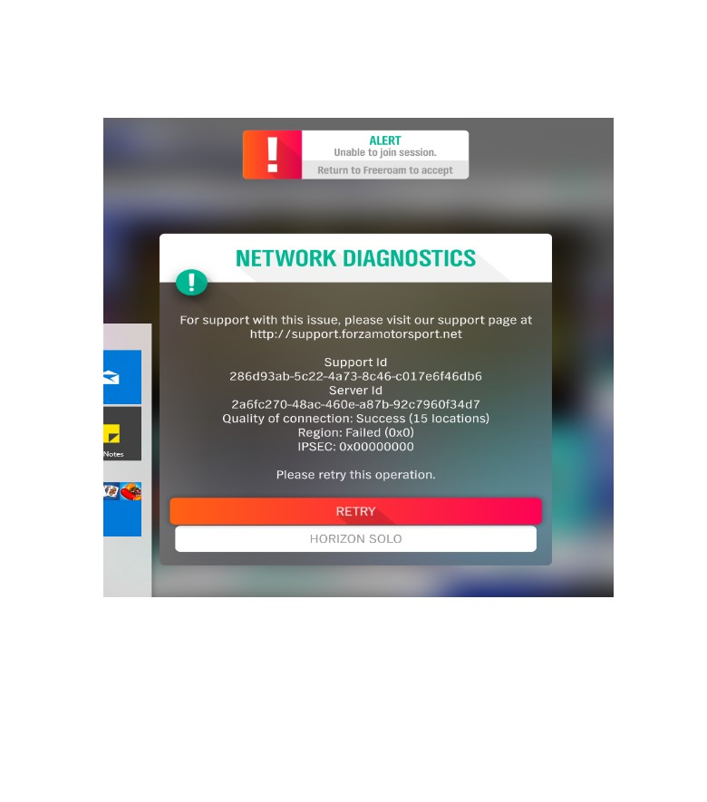 Forza 4 problem with network feab9659-9dbb-4f6b-a6de-25869380c390?upload=true.jpg
