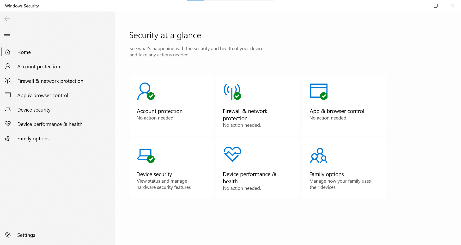 Virus and Threat protection not appearing when going to Microsoft Security feb917ab-6e16-47e6-9639-e55a509433be?upload=true.png
