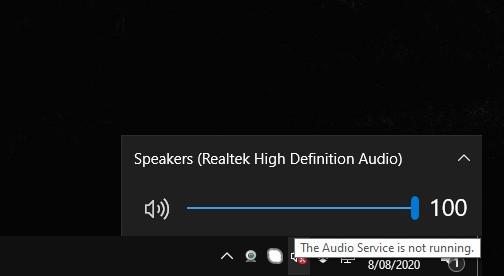 W10 misreporting Audio Service not running fec68e6d-537e-43b1-a171-09229611fdde?upload=true.jpg