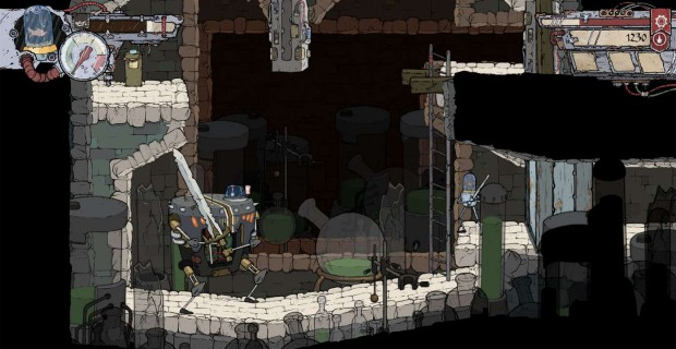 Next Week on Xbox: News Games for May 14 to 17 feudalalloy-large.jpg