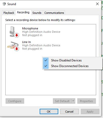 How to enable Stereo Mix in Windows 10 ff145643-52bb-495e-aa3f-6f2b71173770?upload=true.jpg