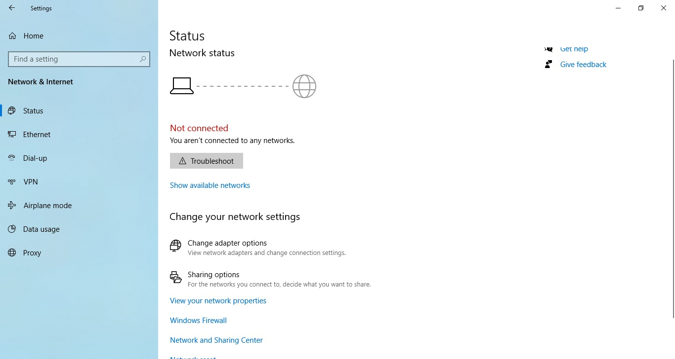 "Network adapter/driver ""IntelR CentrinoR Wireless N 1000"" NOT working Code 31  on Windows 10. ff363e87-e58b-402c-9b71-994aced850ad?upload=true.jpg"