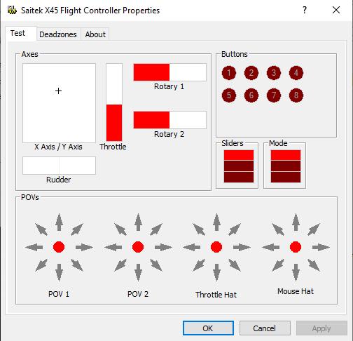 No calibration option in joy.cpl for Saitek X45 HOTAS ff5643b1-79ec-4698-a6f0-d6b25f7fa28d?upload=true.png