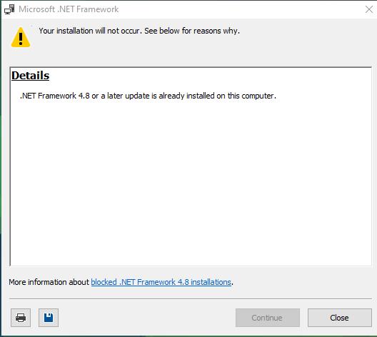 .Net Framework missing from Windows Features ff758ef4-3ddf-4b98-b860-67ac17a61528?upload=true.png