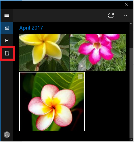 Windows Apps not showing Profile Picture ffd35697-b8c1-4d10-85d8-efb7ef132dc3.png
