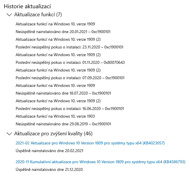 Msi leopard pro windows 10 update fail v.1903 and 1909 fff2ad14-900d-496d-bf44-4bf650b0d406?upload=true.jpg