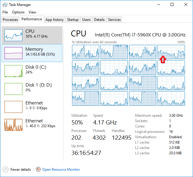Task Manager Performance tab doesn't show usage graphs FGDJx.png