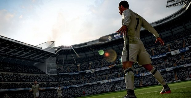 Next Week on Xbox: New Games for September 11 - 14 fifa-large.jpg
