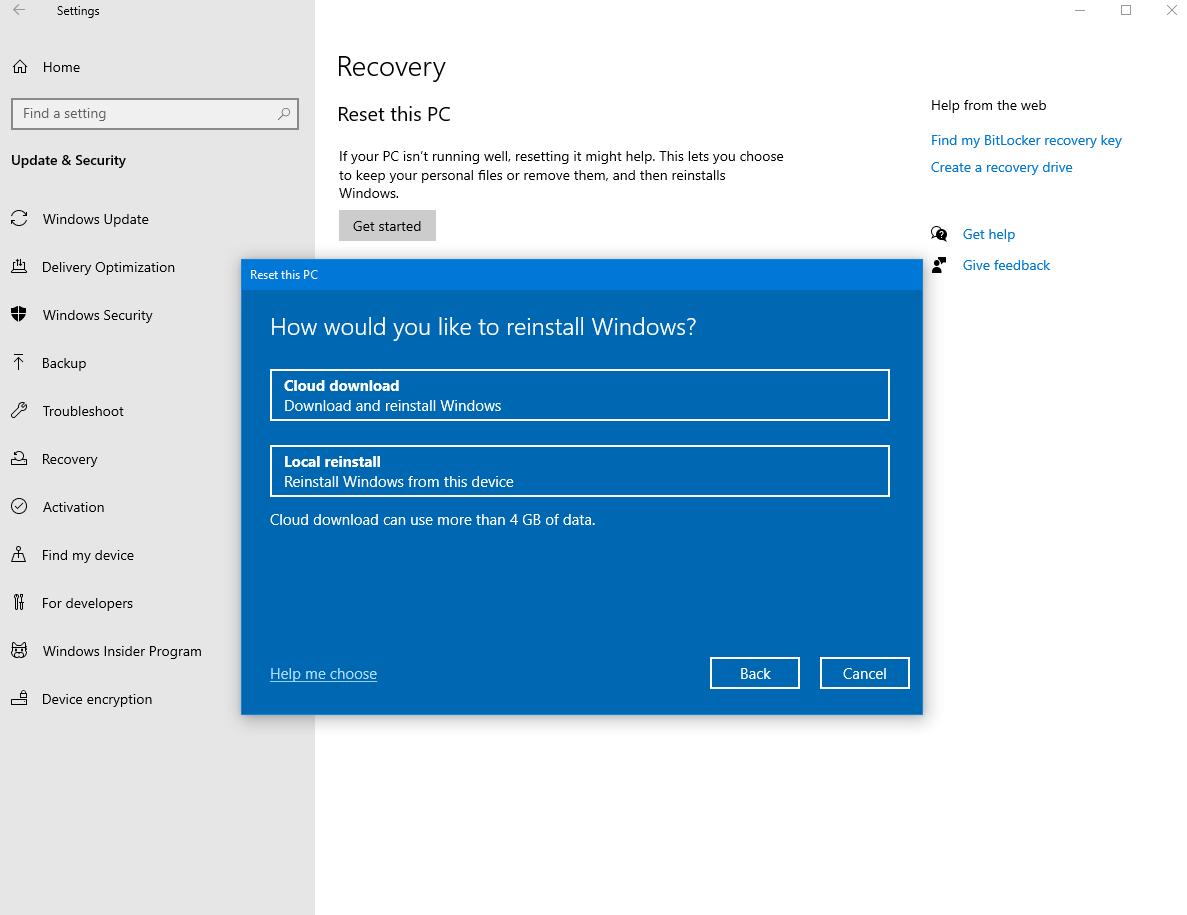 Windows 10 Reset / Cloud download figure-1.png