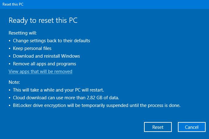 Windows 10 Reset / Cloud download figure-2.png