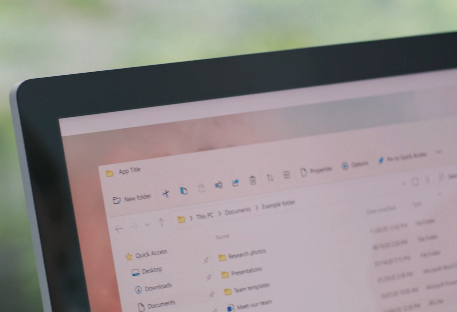 What's new in Windows 11, arriving later this year File-Explorer-ribbion.jpg