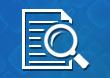 Windows Undelete Professional file-restore.jpg