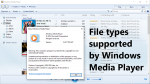 File types supported by Windows Media Player File-types-supported-by-Windows-Media-Player-150x84.png