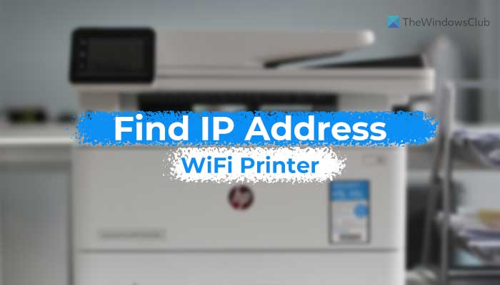 How to find the IP Address of WiFi Printer in Windows 11 find-ip-address-wifi-printer.jpg