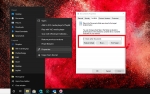 Where are My Documents in Windows 10? Find-My-Documents-Folder-Location-in-Windows-10-150x94.png