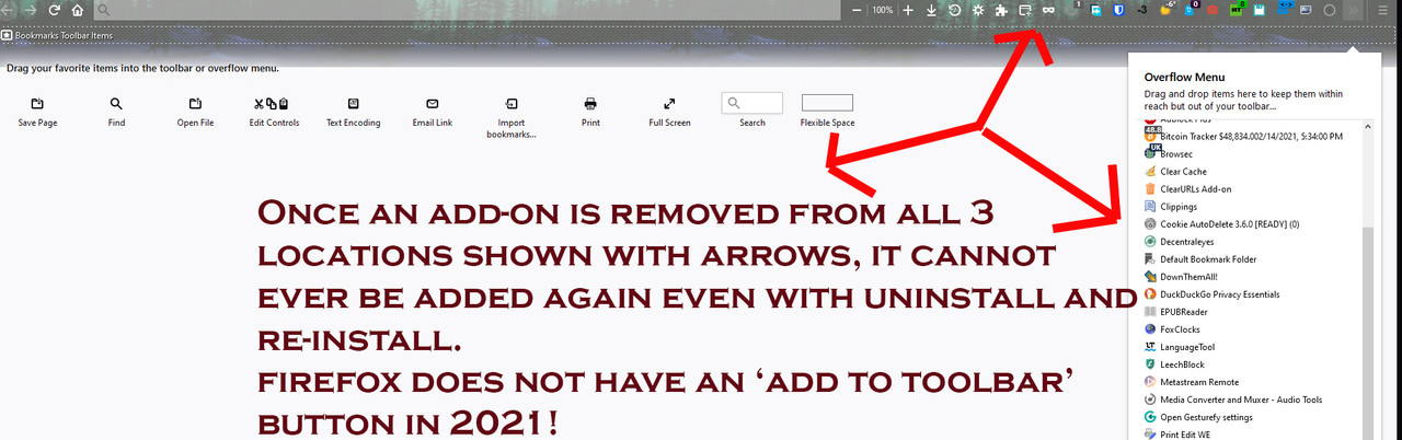 Cannot Add Firefox Add-ons to Toolbar or Overflow firefox.jpg