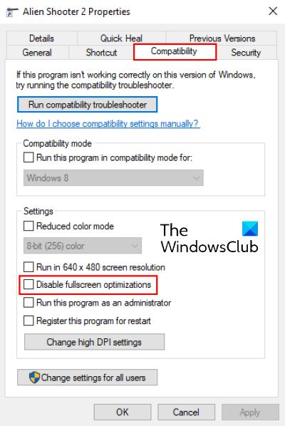 Fix AppModel Runtime Errors 65, 69, and 79 fix-appmodel-runtime-error_65.png
